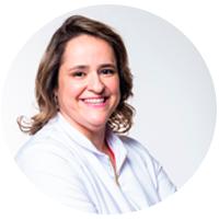 Prof. Dra. Claudia Ramos Pinheiro